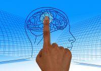 Prevenția poate prelungi vârsta memoriei până la 80-100 de ani. Iată ce trucuri recomandă neurologii ca să ne menținem creierul tânăr