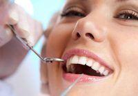 Ai câțiva dinți LIPSĂ? Iată la ce pericole te expui! De ce este importantă înlocuirea dinților lipsă
