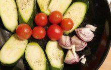 Coaja sa conține toate grupele de substanţe nutritive! Leguma benefică pentru afecţiunile prostatei, dar și pentru colon