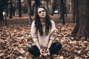 Astenia de toamnă – afecțiune reală sau  lene de sezon?