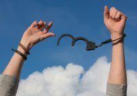 Cea mai des întâlnită formă de dependență este cea de oameni. De ce se ajunge la astfel de situații