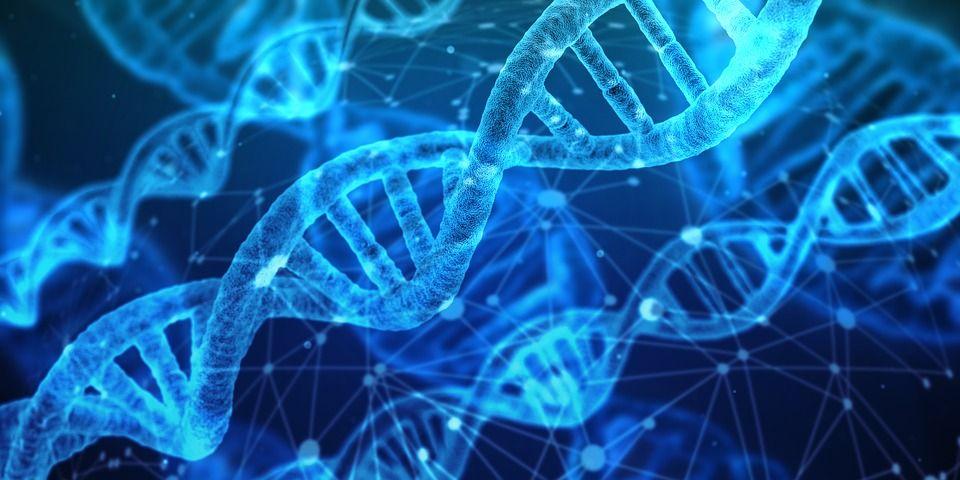 Ce trebuie să știm despre mutațiile BRCA