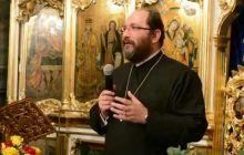 Părintele  Necula: Îi las pe ceilalţi să vorbească. Le doresc succes! E o tristeţe care m-a cuprins, nu o voi birui decât în Liturghie