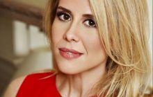 """Mihaela Bilic: """"Tensiunea arterială este un nivel real și cinstit al calității vieții noastre"""". Cum ne sfătuiește medicul să o controlăm"""