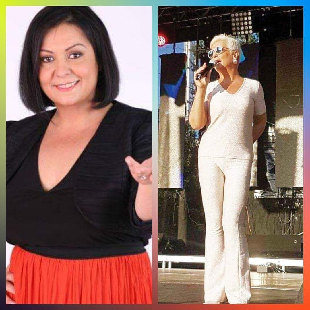 Monica Anghel a slăbit 25 de kilograme cu această dietă! Care este planul alimentar adoptat de vedetă