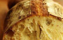 Una dintre cele mai comune boli din lume este provocată de consumul de pâine și nu are simptome
