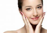 Tratamentul care te poate scăpa de semnele lăsate de acnee. Poate rezolva cele mai întâlnite imperfecțiuni ale tenului