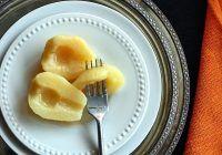 Reduc colesterolul, previn obezitatea, recomandate și diabeticilor, combat ANEMIA. Fructele minune
