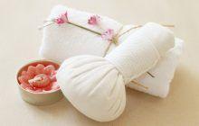 Ameliorează durerile articulare şi musculare, le calmează pe cele menstruale, dar şi de spate. Este una dintre cele mai cunoscute terapii naturale
