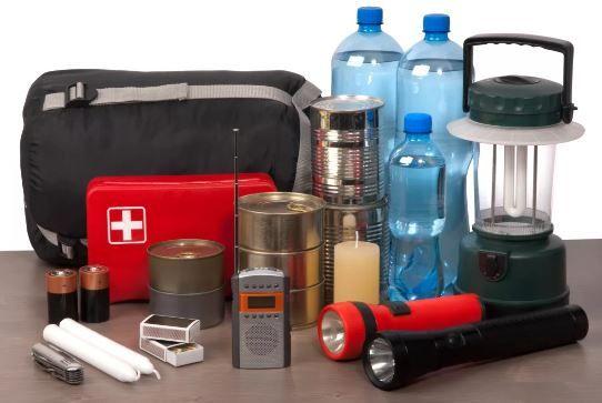 Cum îți pregătești mașina pentru un cutremur mare. În caz de seism major, devine refugiul tău