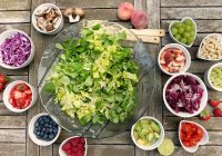 Cele mai importante vitamine și minerale pentru longevitate! Un medic a dezvăluit rețeta care te ajută să trăiești mai mult