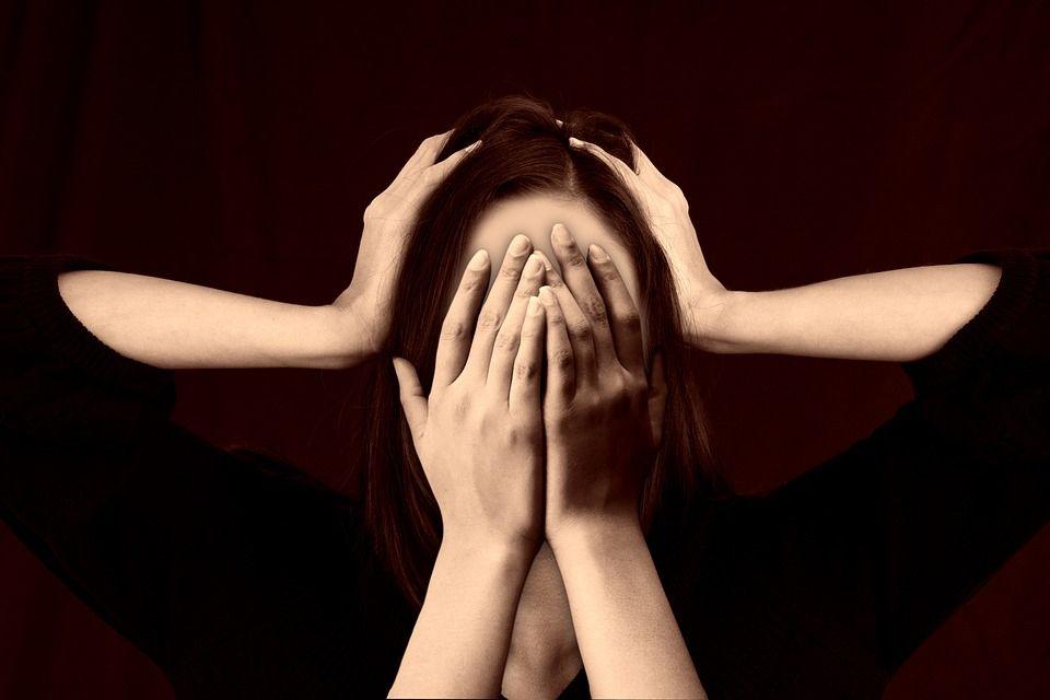 Se moare de frică și de oboseală, nu de cancer! Orice i se întâmplă minții afectează și corpul!