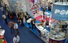 DENTA II – cel mai vizibil eveniment pentru industria stomatologică din România