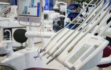 DENTA II – evenimentul de top al industriei stomatologice a reunit 154 de companii