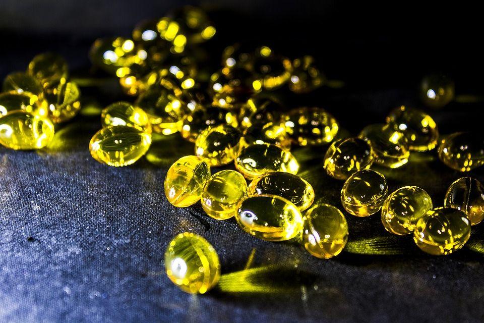 Cercetătorii aruncă bomba: care este singurul ulei de pește bun pentru sănătate