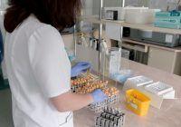 Cum se transmite hepatita C de la mamă la făt