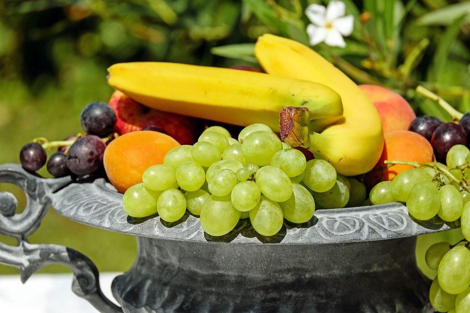 Alimentul delicios care ține infecțiile virale la distanță. Te scapă de constipație și reduce riscul de a face cancer