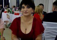 Asistenta care a suferit un accident vascular în timpul gărzii a murit