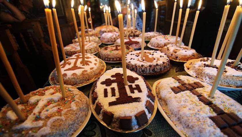 Este una dintre cele mai mari sărbători creștine! Ce trebuie să faci azi, pentru a-ți merge bine tot anul și ce este total interzis