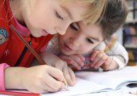 Unul din cele mai importante elemente pentru buna dezvoltare a copilului tău! Și tu îl poți ajuta