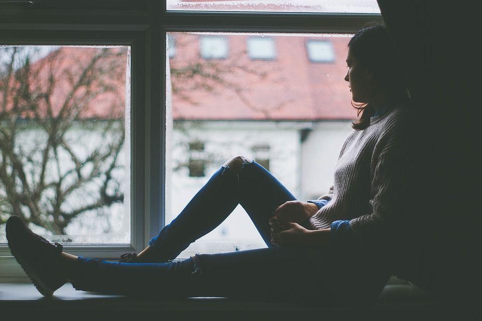 Depresie sau oboseală? Și specialiștilor le este greu să le diferențieze
