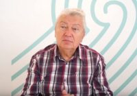 Gheorghe Turda și lupta sa cu un cancer agresiv. În ce stare se află acum cunoscutul cântăreț de muzică populară