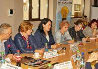 Hepatita C se poate vindeca – Campanie de testare gratuită pentru 100.000 de români