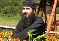 Ieromonahul Hrisostom Filipescu, dat dispărut! Misterioasa lipsă a îndrăgitului egumen