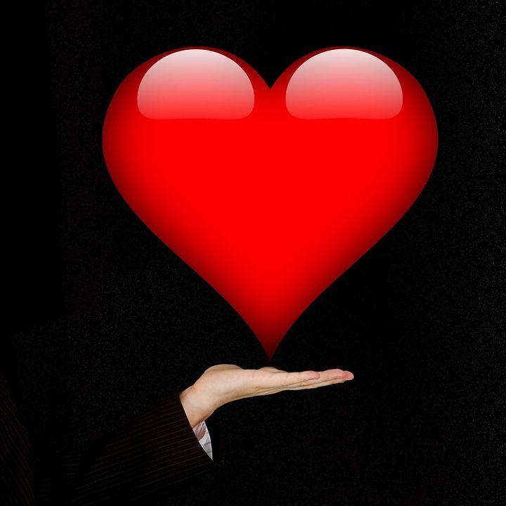 """Sfaturile surprinzătoare ale unui cunoscut cardiolog: """" Pornind de la cele două puncte îți poți găsi sensul, fericirea, armonia"""""""