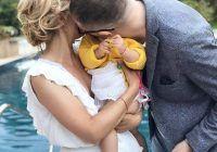 "Anunț incredibil al Simonei Gherghe: ""Vine bebe 2"""