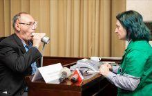 Testează-ți plămânii! Spirometrii gratuite în București, la sfârșitul săptămânii