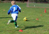 Dr. Roxana Nemeș despre stilul de viață al copilului cu astm. Poate să facă sport?