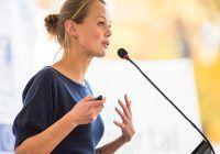 Beneficiile training-ului vocal. Cum să-ți antrenezi vocea (P)