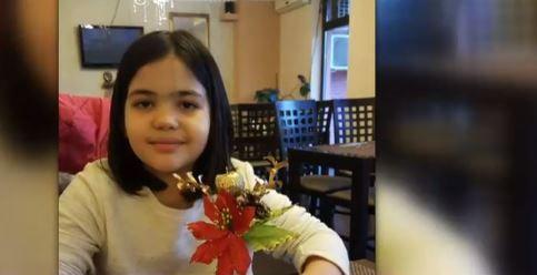 O fetiță a salvat doi copii după moarte. Gest impresionant al unei mame din Oradea