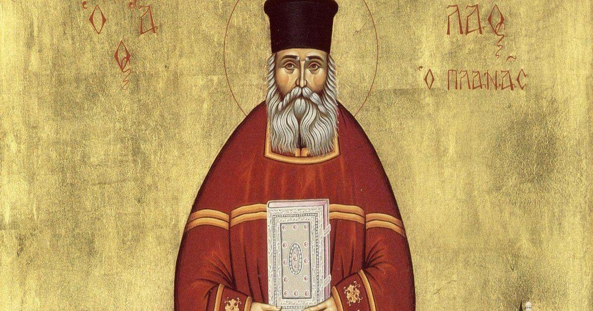 Ce să nu faci sub nicio formă în ziua acestei mari sărbători de Sfântul Nicolae