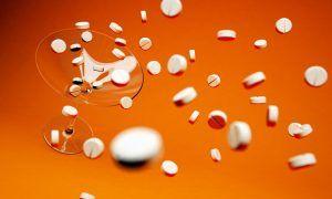 Vitamina esențiala pe perioada sarcinii. Carența ei duce la grave probleme pentru fat