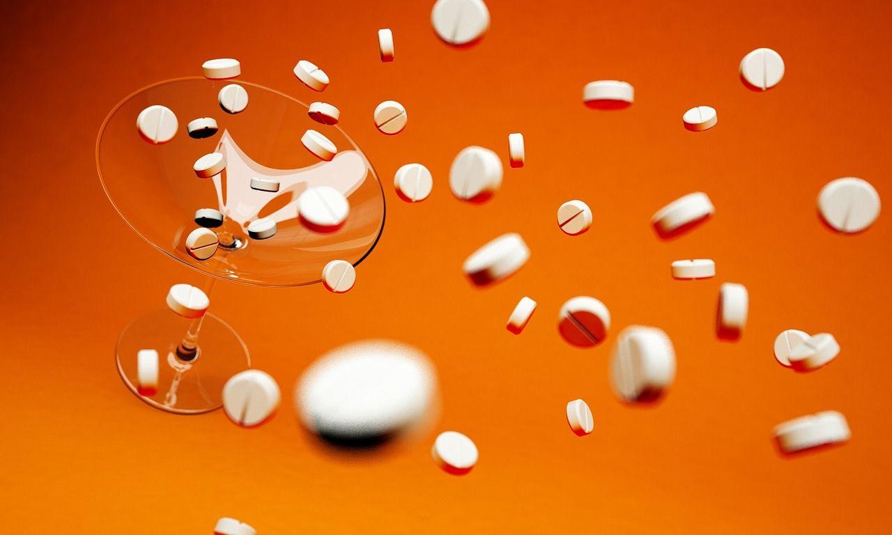 Vitamina esențială pe perioada sarcinii. Carența ei duce la grave probleme pentru făt
