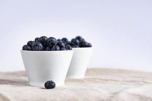 Fructele cu cea mai mare capacitate antioxidantă! O porție valorează cât 3-4 folii cu vitamine