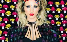 """Moarte năpraznică pentru o controversată cântăreață româncă. Fanii ei sunt în șoc: """"Ultima fotografie e în locul în care și-a aflat sfârșitul…"""""""