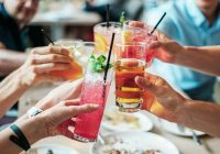 Ce să nu mănânci și ce să nu bei dacă ai diabet zaharat