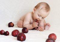 Se schimbă tot ce știam. Noi reguli alimentare pentru bebeluși. De ce recomandă medicii diversificarea mai devreme de 6 luni
