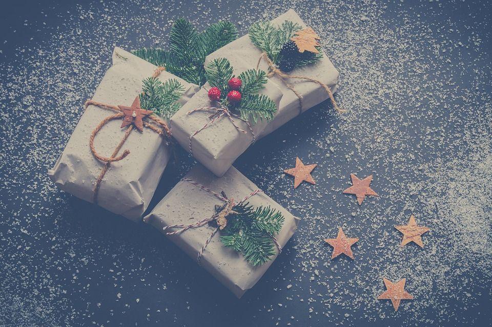 Cadou inedit de la un celebru psiholog: Acestea sunt lucrurile care vă pot aduce fericirea în 2019