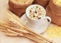 """Mesaj șoc despre cereale de la nutriționistul Mihaela Bilic: """"Toată lumea se îndoapă cu ovăz, fibre și semințe, de parcă am fi cai…"""""""