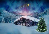 Miracol de Crăciun. Evenimentul se va mai repeta peste sute de mii de ani