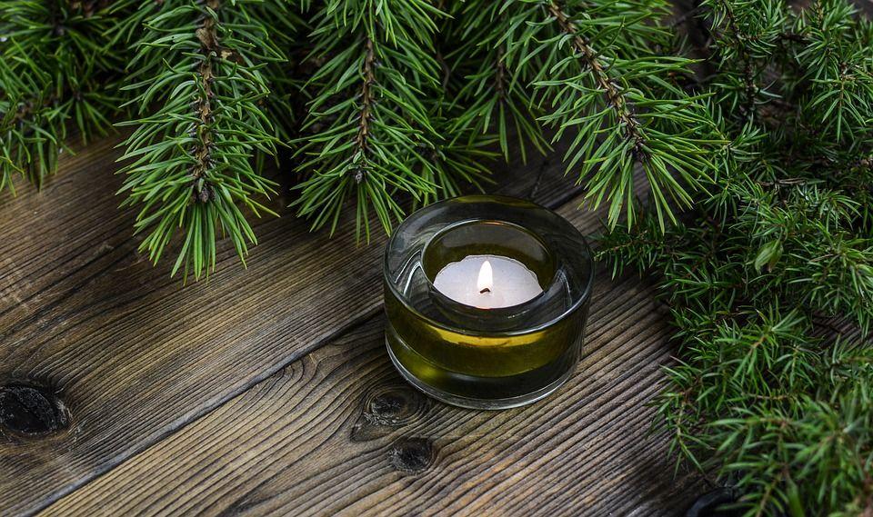 Cât este de importantă a doua zi de Crăciun! Uimitorul obicei care îți aduce noroc și spor în casă