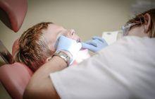 Primele rezultate IML în cazul copilului ucis de o anestezie la dentist