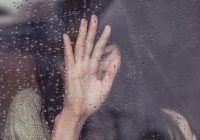 Mineralul care tratează depresia mai bine decât oricare medicament