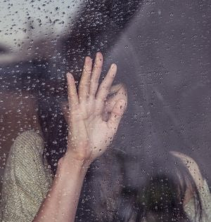 Mineralul care trateaza depresia mai bine decat oricare medicament