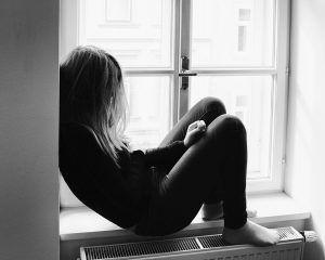 Depresia care poate apărea de la 12 ani! Explicațiile psihiatrului: Cum recunoaștem această gravă tulburare