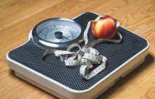 Cum să nu te îngrași după 50 de ani, când metabolismul încetinește